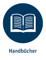 icon_handbuecher