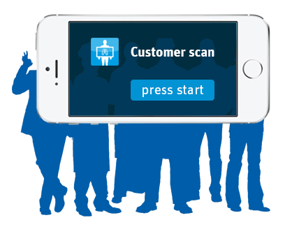 customer_scan_front
