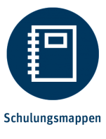 icon_schulungsmappe