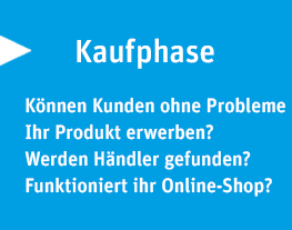 kaufphase_back