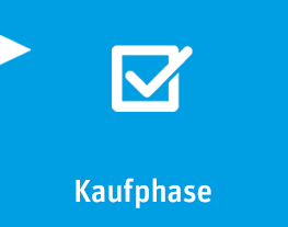kaufphase_front