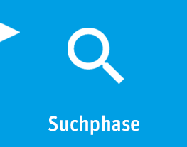 suchphase_front